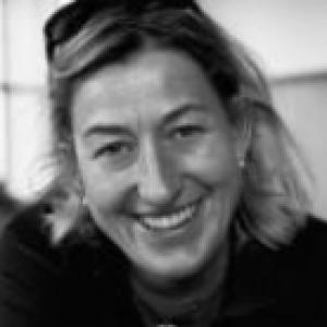 Rechtsanwältin  Katharina Deckert