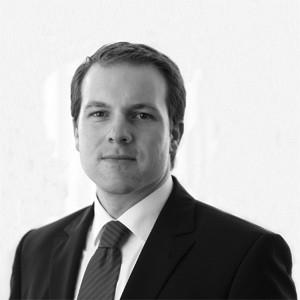 Rechtsanwalt  Marcus Dury