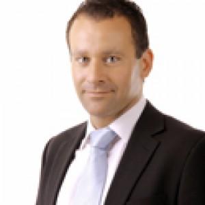 Rechtsanwalt  Thomas Wilmes