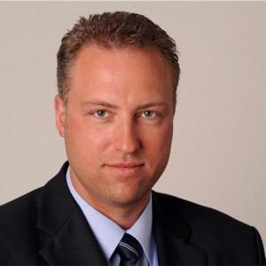 Rechtsanwalt  Jens Kasch