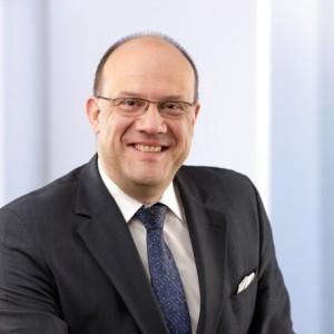 Rechtsanwalt  Rainer Schlottman
