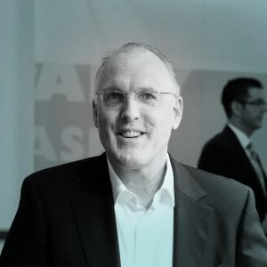 Rechtsanwalt Dr. thomas Fiebig