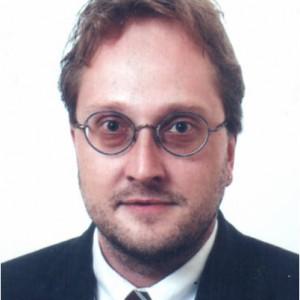 Rechtsanwalt  Thomas Schumertl