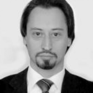 Rechtsanwalt  Karsten Fischer-Lange