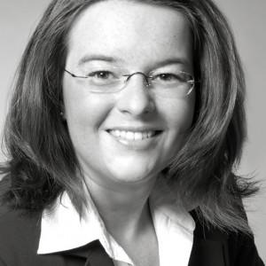 Rechtsanwältin  Ulrike Barkow