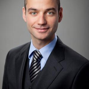 Andreas Kulka