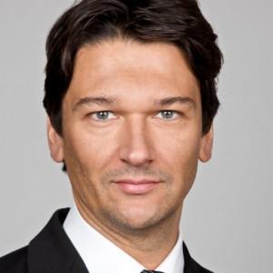 Rechtsanwalt  Albrecht Popken