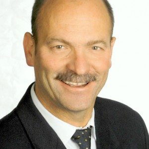 Rechtsanwalt  Rafael Daun