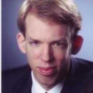 Rechtsanwalt  Robert Weber