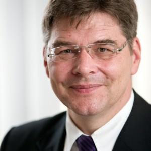 Rechtsanwalt  Hans-Jörg Adamaschek