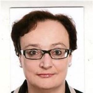 Regina Vollmann-Karl