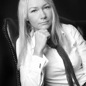 Rechtsanwältin  Ria Andris