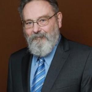 Rechtsanwalt  Otto Weikopf