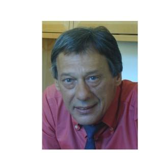 Rechtsanwalt  Albrecht Stahl