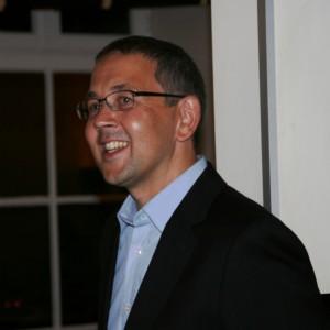Rechtsanwalt Dr. Diethelm Baumann