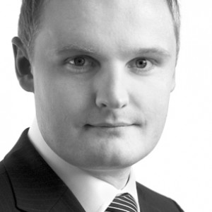Rechtsanwalt  Stephan Schmidt