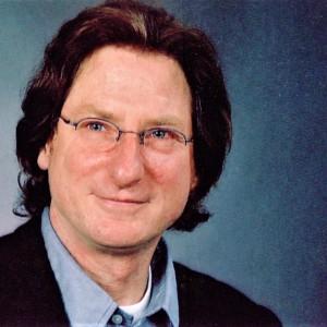 Rechtsanwalt  Matthias Groschopf