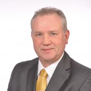 Volker Wittke