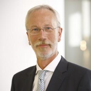 Rechtsanwalt  Stephan Konrad