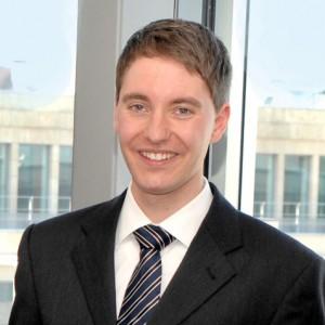 Dr. Daniel Illhardt