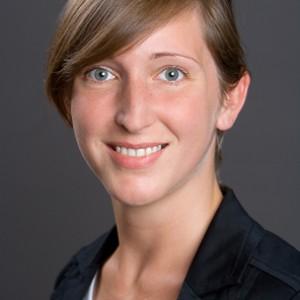 Rechtsanwältin  Christina Palmberger