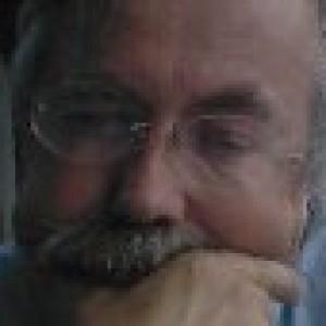 Rechtsanwalt  Gerfried Braune