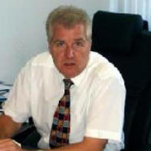 Rechtsanwalt  Peter Köhler
