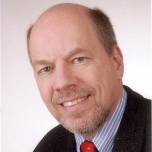 Rechtsanwalt Dr. Ulrich Obermöller