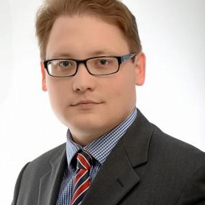 Rechtsanwalt  Wilbrand Krone