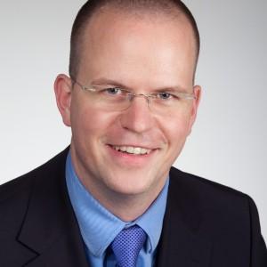 Rechtsanwalt  Dr. Jochen Flegl