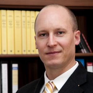 Rechtsanwalt  Roland Zistler