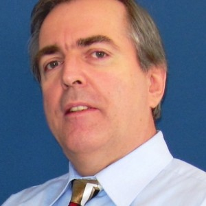 Rechtsanwalt Dr. Burkhard Bogensberger