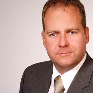 Dr. Sven Jürgens