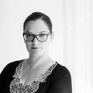 Rechtsanwältin  Nicole Rinau