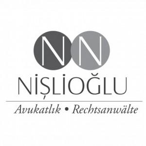 Emel Nislioglu