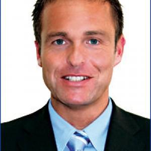 Stephan Hoynatzky