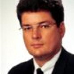Rechtsanwalt  Alexander Josephs
