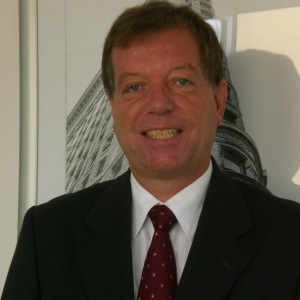 Rechtsanwalt  Michael Rössler