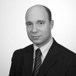 Rechtsanwalt  Philipp Burgard