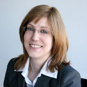 Rechtsanwältin  Sandra Voigt