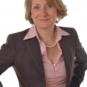 Rechtsanwältin  Susanne Flechsig