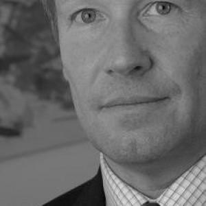 Jürgen Martin