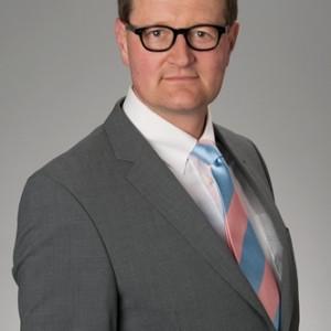Rechtsanwalt  Bruno Schwarz