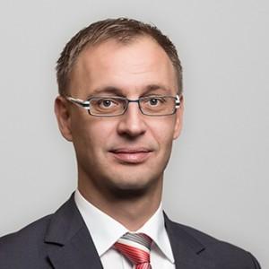 Rechtsanwalt Dipl.-Ing. Andreas Bertagnoll
