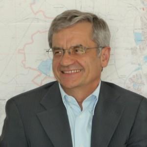 Anton Englisch