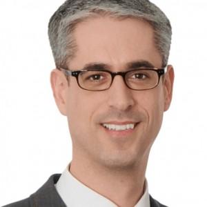 Rechtsanwalt  Stefan Weste