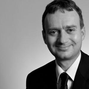 Rechtsanwalt  Sebastian Frings-Neß