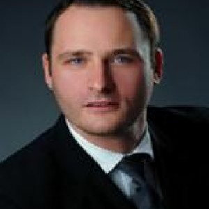 Rechtsanwalt  Manuel Lauro