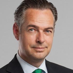 Rechtsanwalt  Christian Moritz