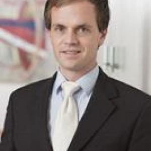 Rechtsanwalt  Marcel Reimann